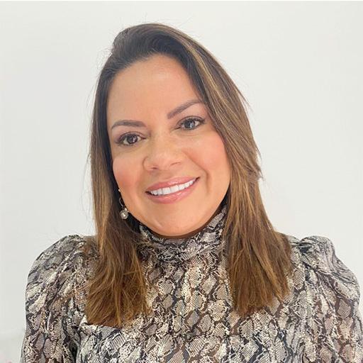 Natalia Diaz CEO Sitech
