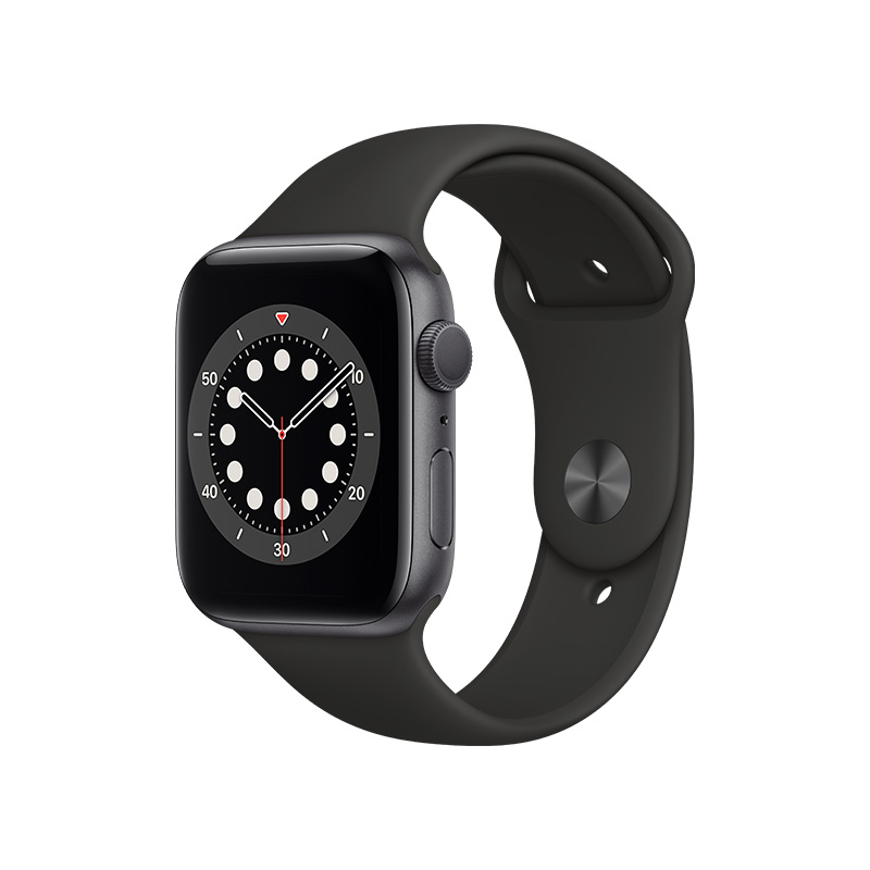 Apple Watch SE MYDT2BEA
